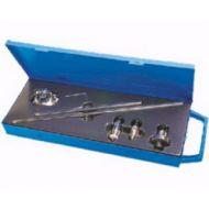 Kit compas pour DPA811