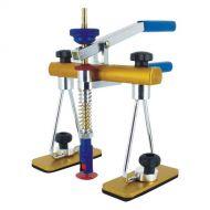 Pull System. Pince de traction et tirage de ventouse