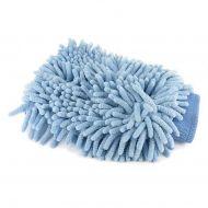 Gant lavage microfibre chenille - RENOV KING