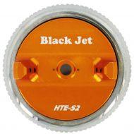 Chapeau d'air Black Jet pour buses 1,3 ou 1,4