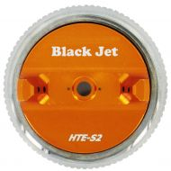 Chapeau d'air Black Jet pour buses 1,6 ou 2,0