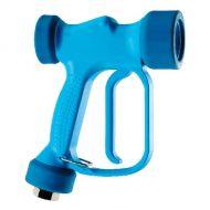 Pistolet de lavage industriel - PREVOST