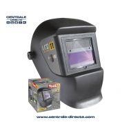 Masque de soudure LCD TECHNO - Teinte 11