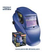 Masque de soudure LCD EXPERT - Teinte 9/13