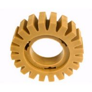 Brosse MBX gomme