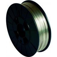 Fil Galva fil 0,6mm - Bobine de 5 kg