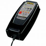 Chargeur de batterie 14-225AH