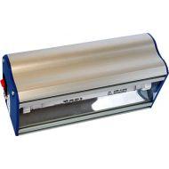 Lampe UV 12V sur allume cigare