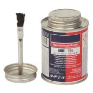 Dissolution chimique JADE vulcanisante - 235ml