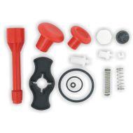 Kit entretien pour pulvérisateur PUL2002