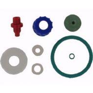 Kit entretien pour pulvérisateur PUL5000