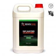 Nettoyant Polyvalent sans eau - Bidon 5L - RENOV KING