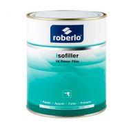 Roberlo apprêt Isofiller 1L