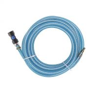 Rallonge de tuyau PVC tressé DIFLEX