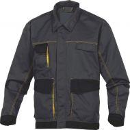 Blouson 35% coton 65% polyester 245g/m² TS