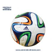 Ballon de foot ADIDAS collector BRAZUCA