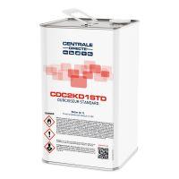 Durcisseur standard pour peinture 2K Centrale Directe Color CDC2KD1STD
