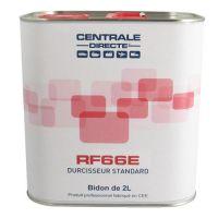 Durcisseur standard UHS pour vernis RF65E - bidon de 2L RF66E