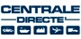 Centrale Direct
