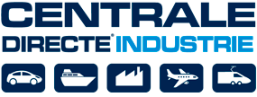 Centrale Directe - Expertise aéronautique, nautique et ferroviaire