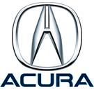 Code peinture Acura