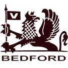 Peinture Bedford teinte constructeur