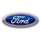 Peinture Ford America teinte constructeur