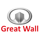 Peinture Great Wall teinte constructeur