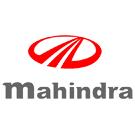 Peinture Mahindra teinte constructeur