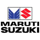 Peinture Maruti Suzuki teinte constructeur