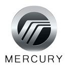 Code peinture Mercury