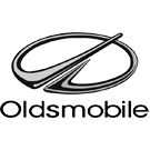 Code peinture Oldsmobile