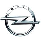 Peinture carrosserie poids lourd Opel