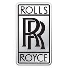 Code peinture Rolls Royce