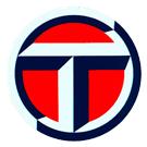 Peinture Talbot teinte constructeur
