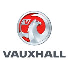 Peinture Vauxhall teinte constructeur